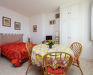Bild 2 Innenansicht - Ferienwohnung Le Caneton, Cabourg