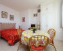 Foto 2 interior - Apartamento Le Caneton, Cabourg