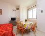 Bild 3 Innenansicht - Ferienwohnung Le Caneton, Cabourg