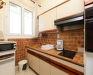 Foto 8 interior - Apartamento Le Caneton, Cabourg