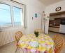 Foto 6 interior - Apartamento Le Caneton, Cabourg
