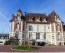 Foto 13 exterior - Apartamento Le Caneton, Cabourg