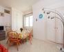 Bild 5 Innenansicht - Ferienwohnung Le Caneton, Cabourg