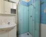 Bild 7 Innenansicht - Ferienwohnung Le Caneton, Cabourg