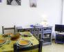 Bild 6 Innenansicht - Ferienwohnung Plein Sud, Cabourg