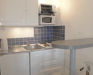 Foto 8 interior - Apartamento Le Sporting, Cabourg