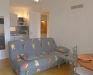 Foto 2 interior - Apartamento Le Sporting, Cabourg