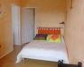 Foto 5 interior - Apartamento Le Sporting, Cabourg