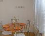 Foto 4 interior - Apartamento Le Sporting, Cabourg