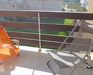 Foto 11 interior - Apartamento Le Sporting, Cabourg
