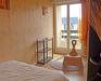 Foto 6 interior - Apartamento Le Sporting, Cabourg