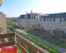 Foto 12 interior - Apartamento Le Sporting, Cabourg