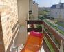Foto 10 interior - Apartamento Le Sporting, Cabourg