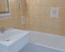 Foto 7 interior - Apartamento Le Sporting, Cabourg