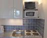 Foto 9 interior - Apartamento Le Sporting, Cabourg