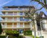 Foto 15 exterior - Apartamento Isabelle, Cabourg