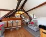 Image 4 - intérieur - Appartement Résidence Guillaume le Conquérant, Cabourg