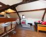 Image 3 - intérieur - Appartement Résidence Guillaume le Conquérant, Cabourg