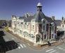 Image 17 - intérieur - Appartement Résidence Guillaume le Conquérant, Cabourg