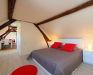 Image 7 - intérieur - Appartement Résidence Guillaume le Conquérant, Cabourg