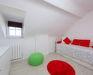 Image 8 - intérieur - Appartement Résidence Guillaume le Conquérant, Cabourg