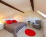 Image 6 - intérieur - Appartement Résidence Guillaume le Conquérant, Cabourg