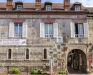 Image 19 extérieur - Appartement Résidence Guillaume le Conquérant, Cabourg