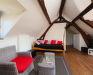 Image 5 - intérieur - Appartement Résidence Guillaume le Conquérant, Cabourg