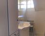 Image 11 - intérieur - Appartement Résidence Guillaume le Conquérant, Cabourg