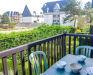 Bild 11 Innenansicht - Ferienwohnung Fleur Marine, Cabourg