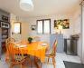 Foto 2 interior - Casa de vacaciones Fleur Marine, Cabourg