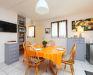 Foto 3 interior - Casa de vacaciones Fleur Marine, Cabourg