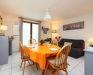 Foto 4 interior - Casa de vacaciones Fleur Marine, Cabourg