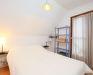 Foto 7 interior - Casa de vacaciones Fleur Marine, Cabourg