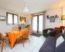 Foto 6 interior - Casa de vacaciones Fleur Marine, Cabourg