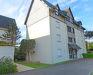 Foto 11 exterior - Apartamento Castel Guillaume, Cabourg