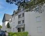 Foto 10 exterior - Apartamento Castel Guillaume, Cabourg