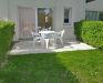Apartamento Castel Guillaume, Cabourg, Verano