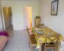Image 3 - intérieur - Appartement Castel Guillaume, Cabourg