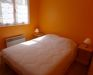 Image 16 - intérieur - Appartement Castel Guillaume, Cabourg