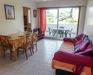 Image 2 - intérieur - Appartement Castel Guillaume, Cabourg