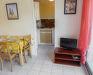 Image 5 - intérieur - Appartement Castel Guillaume, Cabourg
