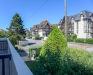 Image 14 - intérieur - Appartement Castel Guillaume, Cabourg