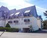 Image 19 extérieur - Appartement Castel Guillaume, Cabourg