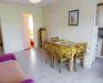 Image 4 - intérieur - Appartement Castel Guillaume, Cabourg