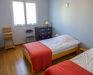 Image 6 - intérieur - Appartement Castel Guillaume, Cabourg