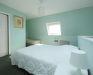 Bild 4 Innenansicht - Ferienwohnung Olympe, Cabourg