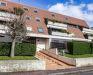Foto 15 exterior - Apartamento Olympe, Cabourg
