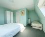 Bild 5 Innenansicht - Ferienwohnung Olympe, Cabourg