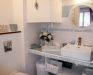 Foto 6 interior - Apartamento Olympe, Cabourg
